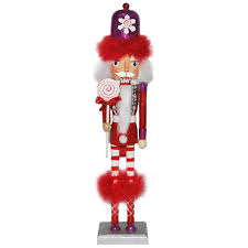 14 inch decorative soldier king nutcrackers nutcracker ballet gifts