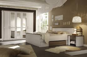 Schlafzimmer Beispiele Beautiful Raumgestaltung Schlafzimmer Modern Photos House Design