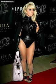Nicole Kidman Hermaphrodite - lady gaga hermaphrodite photo background wallpapers images