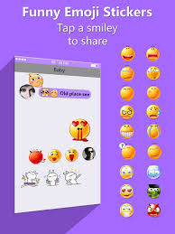 thanksgiving animated emoticons app shopper funny emoji stickers pro animated emoticon