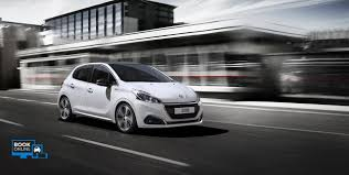 peugeot new models peugeot 208 5 door
