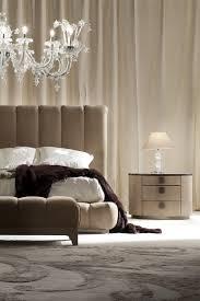 Modern Furniture La Brea Los Angeles Modern Master Bedroom Set Stylish Bedroom Furniture Los Angeles