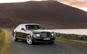 custom bentley mulsanne bentley mulsanne wallpapers reuun com