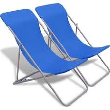 Folding Camping Chairs With Canopy Beach Canopy Sunbed Garden Outdoor Sunbath Lounger Folding Camping