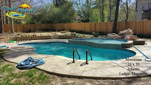 swimming pools raleigh u0026 cary inground pools apex fiberglass