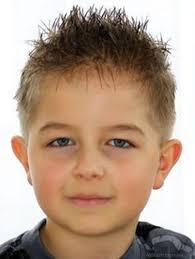 kids spike hairstyle 90 elegant spiky haircuts for boys