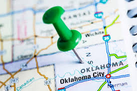 Oklahoma travel and tourism jobs images Work at home call center jobs oklahoma jpg