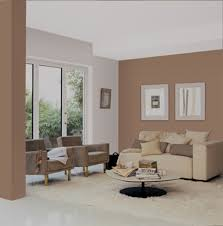 chambre couleur taupe chambre couleur taupe et blanc 2 couleur peinture salon avec