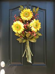 front door wreath ideas 183 best wreath front door ideas images on pinterest doors