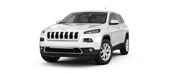 jeep cherokee price jeep cherokee prices and specifications jeep australia