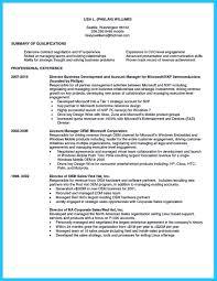Resume Formats Samples Sample Business Development Resumes Student Recruiter Sample