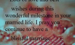 simple wedding wishes simple wedding quotes by cornelius nepos hateful is