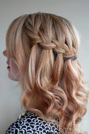 homecoming hair braids instructions 7 braided hairstyles for short hair romance 30th and short hair