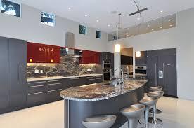 oval kitchen islands oval kitchen islands with seating ramuzi kitchen design ideas