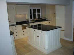 bespoke kitchen units cabinets furniture handmade in kent before