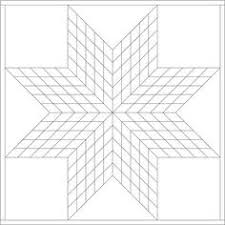 free lone star quilt pattern template google search quilts and