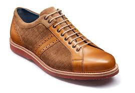 barker detroit shoes for men robinson u0027s shoemakers