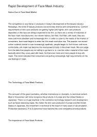 Texas General Durable Power Of Attorney by Rapiddevelopmentoffacemaskindustry 20121107 012143 121106112201 Phpapp01 Thumbnail 4 Jpg Cb U003d1352200934