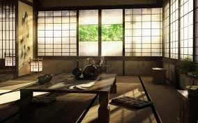 japanese sitting room 1920 x 1200 sitting rooms japanese and room