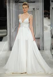 panina wedding dresses prices 51 best pnina tornai 3 images on wedding frocks