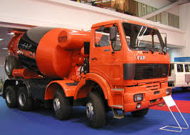 100 volvo dump truck volvo n12 truck with dump box trailers 54 best fap images on pinterest cars truck and trucks