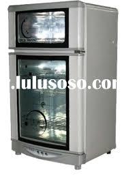 towel cabinet with uv sterilizer towel cabinet with uv sterilizer seeshiningstars