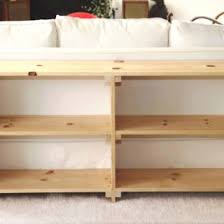 Mexican Pine Bookcase Corona Pine Bookcase Living Room Furniture Book Shelves Mexican
