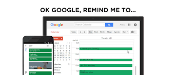 android reminders reminders available on the web and in android ios