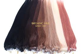 micro ring hair extensions wholesale micro ring hair extensions china oem wholesale micro