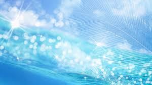 sparkle wallpaper light blue sparkle wallpaper 1080p media file pixelstalk net