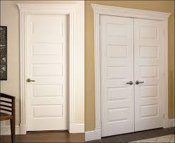 Jeld Wen Closet Doors My Soon To Be Interior Doors Rockport Jeld Wen Modern Cottage