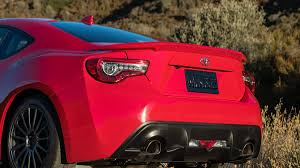scion 2017 toyota 86 scion fr s review with price horsepower and photo