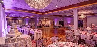 ballrooms in houston pelazzio houston reception halls houston tx ballrooms in houston