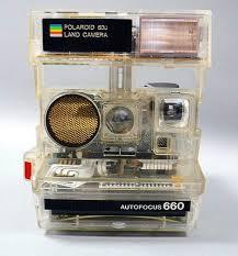 polaroid camera black friday polaroid autofocus 660 polaroid vintage cameras and cameras