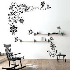 wall ideas bedroom wall decor beautiful wall decor ideas