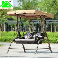 Swing Indoor Chair Indoor Bamboo Swing Chair Cane Swing Hammock Hanging Pod Chair