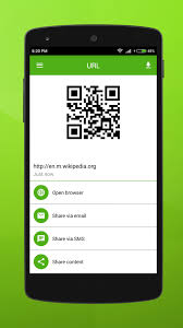 android qr scanner qr code scanner alternatives and similar apps alternativeto net
