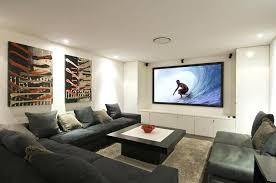 interior design for home theatre interior design home theater pub traditional by