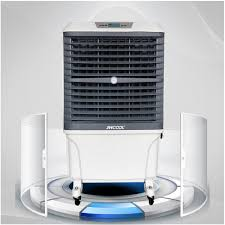 small air cooler body plastic portable evaporative cooler for room