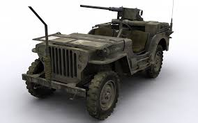 military jeep png ww2 jeep by simjoy on deviantart