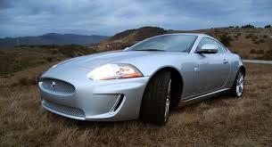jaguar xk type review 2011 jaguar xkr the truth about cars