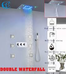home design company in cambodia faucets faucet complaints compression fitting companies company