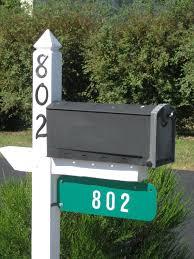 home decor address home decor marvelous address markers and manheim township pa
