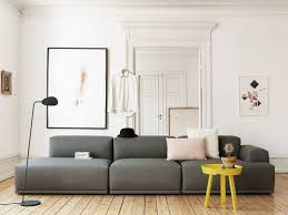Modular Sofa Bed The Best Modular Sofas Annual Guide Apartment Therapy