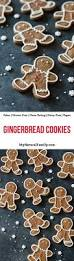 the 25 best paleo christmas cookies recipes leave some for santa