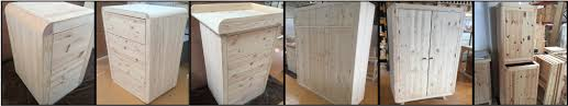 pine kitchen furniture quality handmade solid pine kitchens and furniture