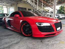 kereta audi s4 search 24 audi r8 cars for sale in malaysia carlist my