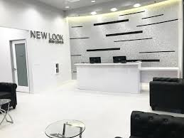new look skin center coming to irvine ca new look skin center