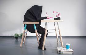 modern kids desk afilii u2013 design architecture for kids