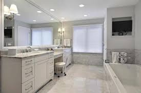 bathroom remodel gray caruba info